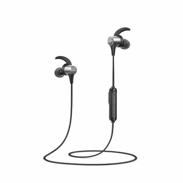 Anker SoundCore Spirit Pro Bluetooth Headphone