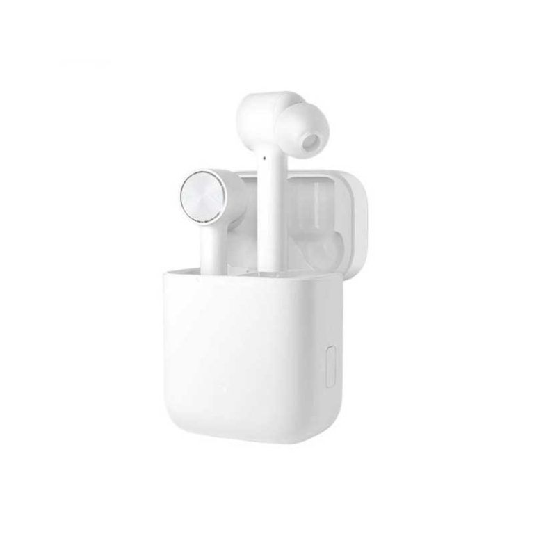 Xiaomi Mi AirDots Pro True Wireless Bluetooth Earphones