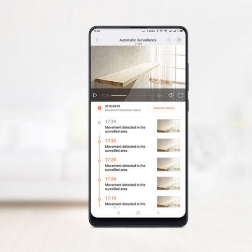 Xiaomi-Mijia-1080p-360-Degree-Smart-Security-Camera--3