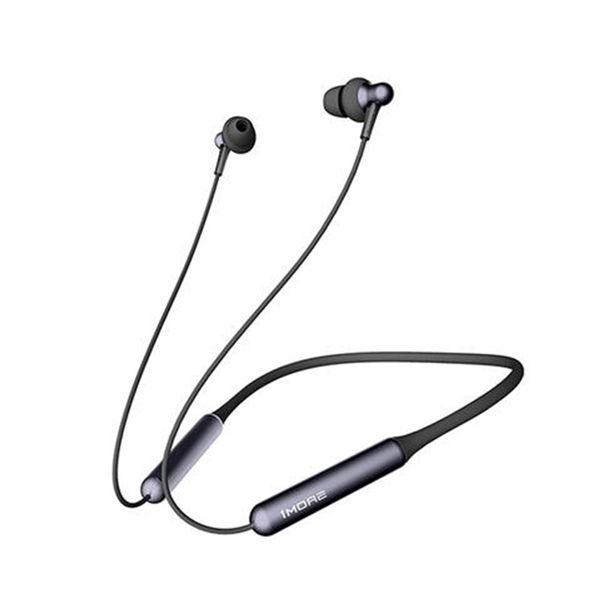 1MORE Stylish Dual Driver BT In-Ear Headphones (E1024BT)