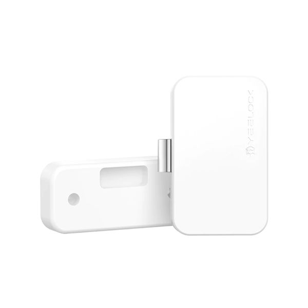 Xiaomi Yeelock Smart Bluetooth Drawer Privacy Lock