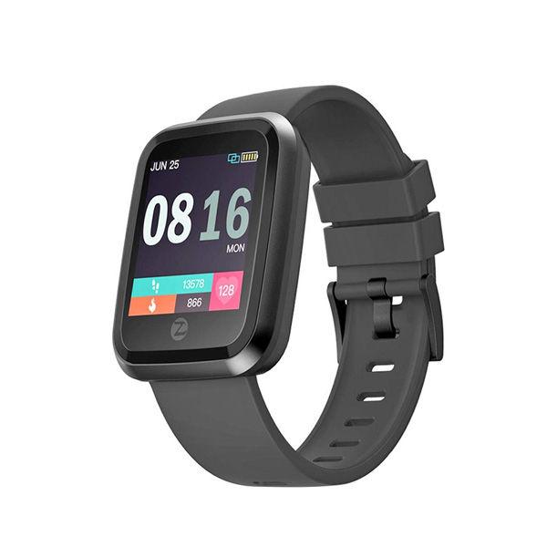 Zeblaze Crystal 2 Smart Fitness Watch