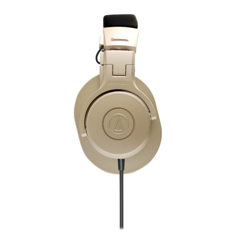 Audio-Technica ATH-M30x CG Professional Studio Monitor Headphones