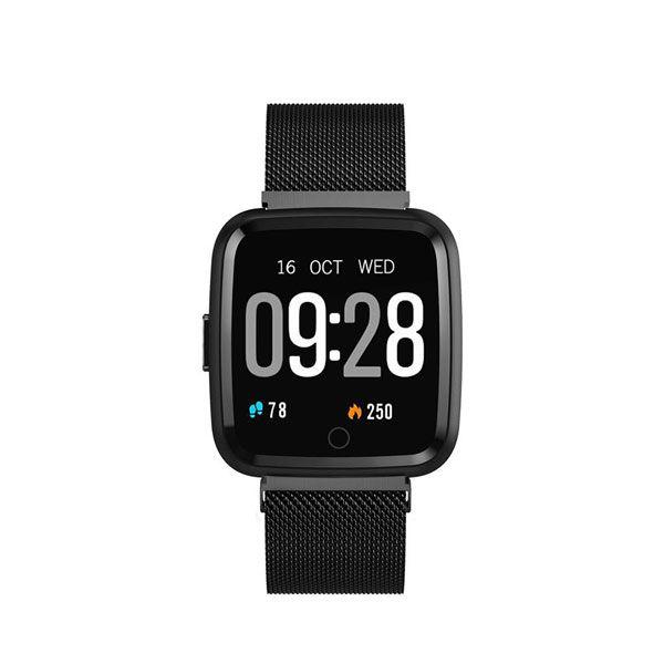 HuaWise Y7 Smart Watch
