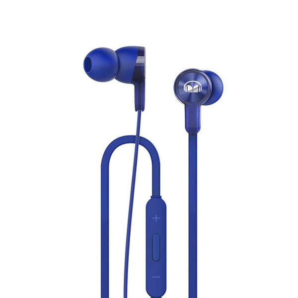 Honor Monster N-Tune 100 In-Ear Headphones