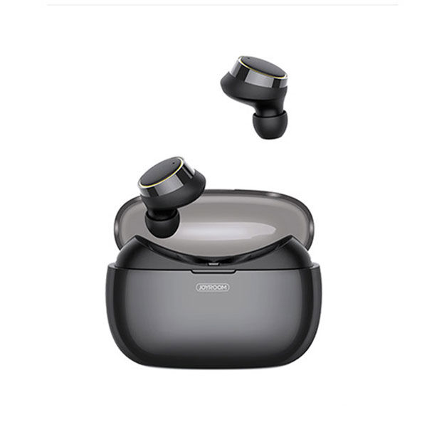 Joyroom JR-T05 True Wireless Bluetooth Earphone