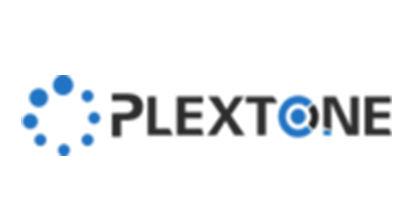 plexton