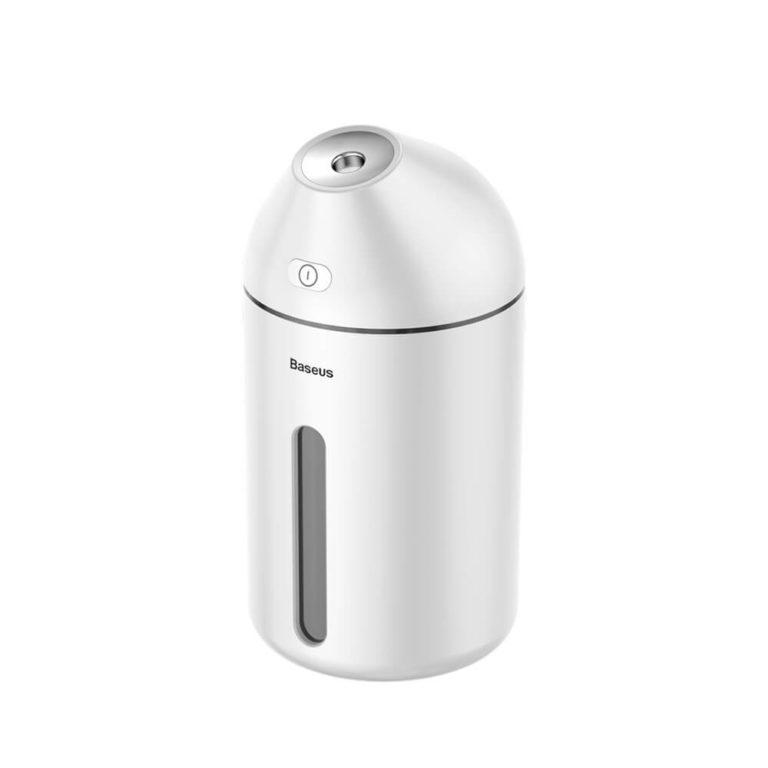Baseus Cute Mini Humidifier penguin.com.bd