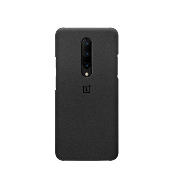 OnePlus 7 Pro Sandstone Protective Case
