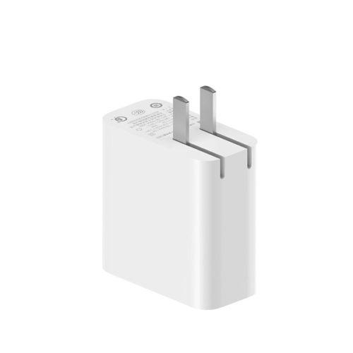 Xiaomi-36W-QC-3.0-Dual-USB-Wall-Charger--3