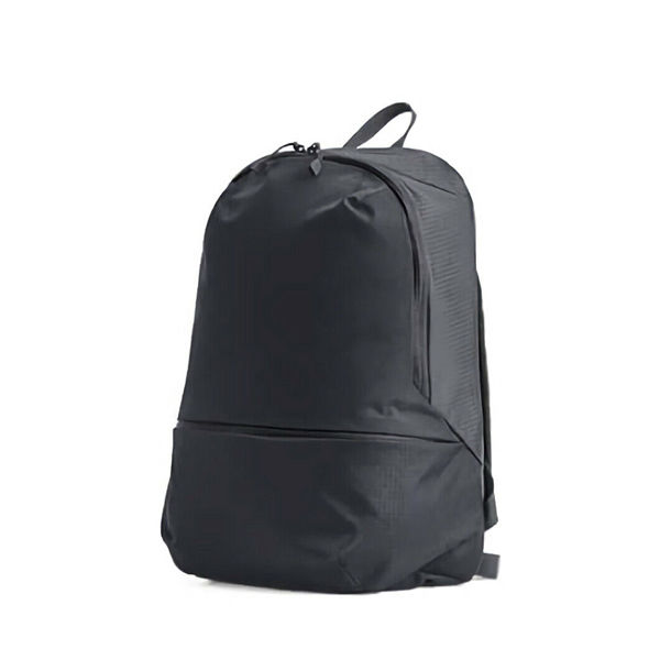 Xiaomi Mi 11L Backpack