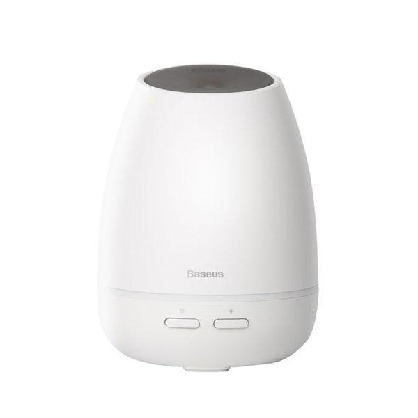 Baseus Aroma Diffuser Humidifier