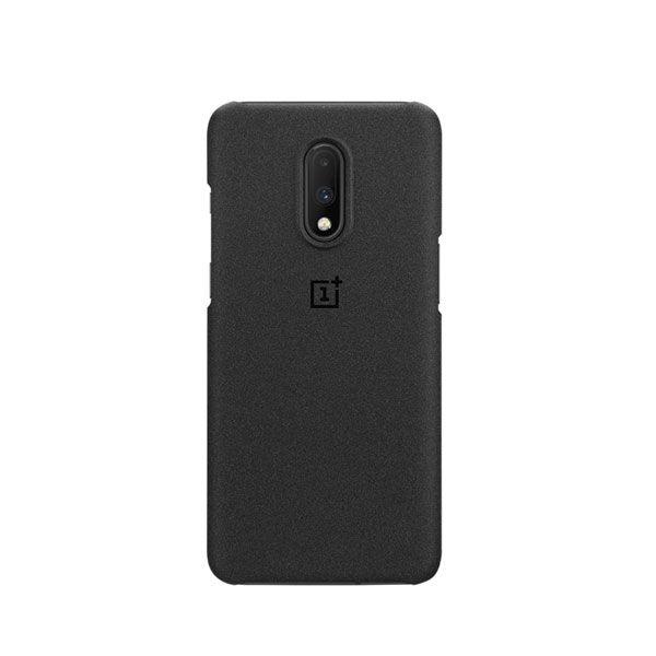 OnePlus 7 Sandstone Protective Case