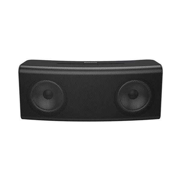 Baseus Encok Wireless Speaker E08