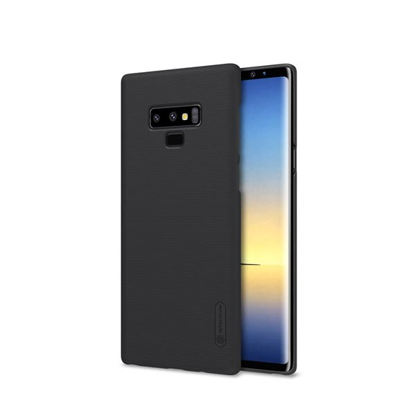 Nillkin Samsung Galaxy Note 9 Super Frosted Shield Case