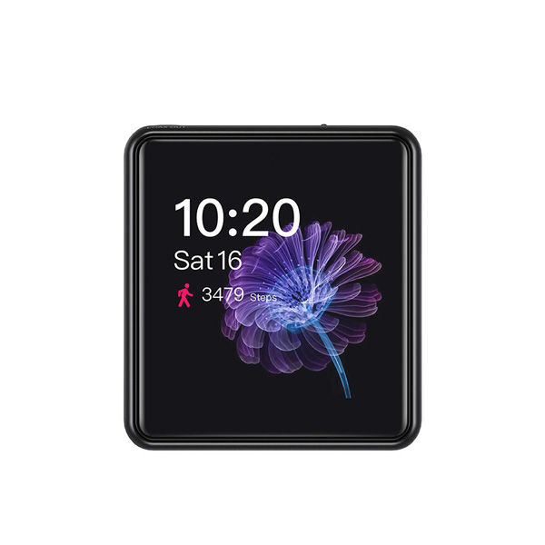 FiiO M5 Portable High-Resolution Bluetooth Music Player