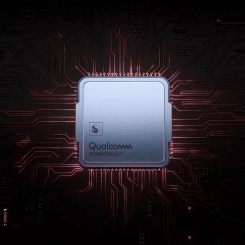 OnePlus-7-8GB-256GB-6