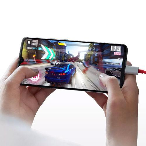 OnePlus-7-8GB-256GB-8