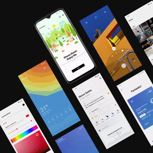 OnePlus-7-8GB-256GB-9