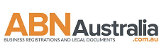 ABN Australia