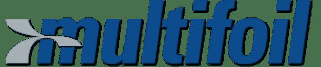 Multifoil logo