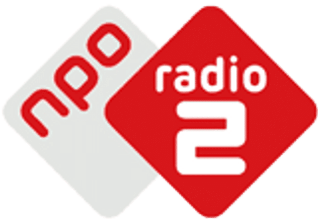 Nporadio2 logo