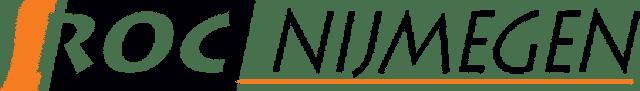 Rocnijmegen logo