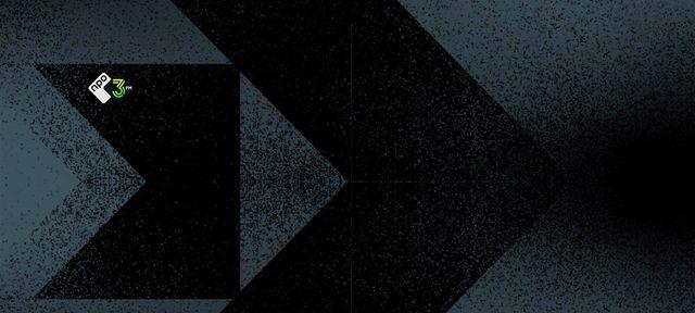 3fm bg2020