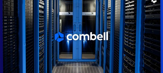 Combell hosting