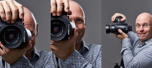 Photoby Hans