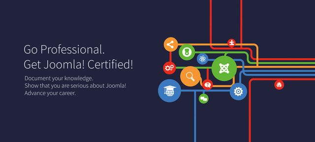 Joomla learning partner