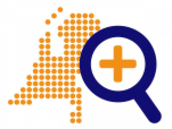 Logo ZorgkaartNederland