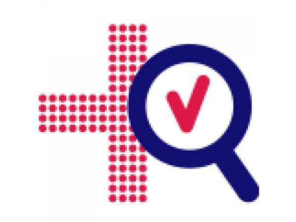 logo patientenfederatie