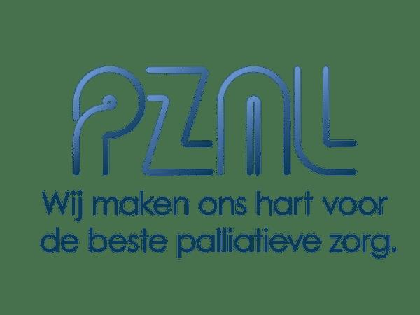 Patiëntenfederatie is lid geworden van Palliatieve Zorg Nederland