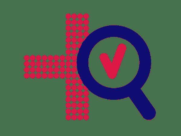 E-book: de invloed van patiënten op de kwaliteit van de zorg