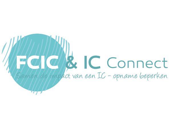 Logo FCIC/ICconnect
