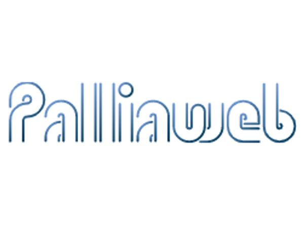 Kerncijfers Vrijwilligers palliatieve terminale zorg