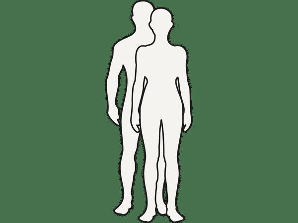 Informatie over psychosociale problemen voor volwassenen met een ziekte of beperking