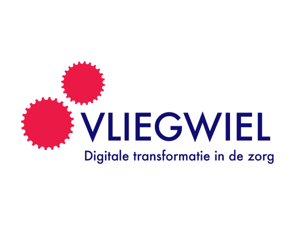 Digitale innovatie in de zorg