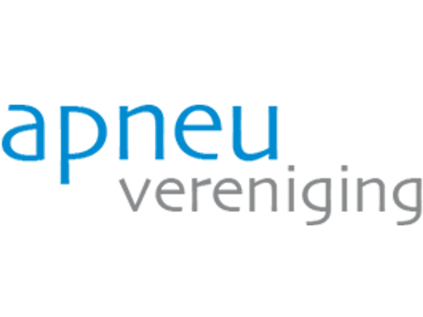 Logo ApneuVereniging