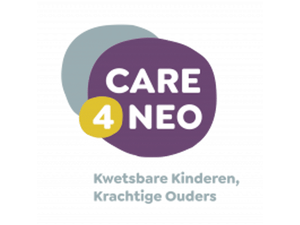 Logo Care4neo