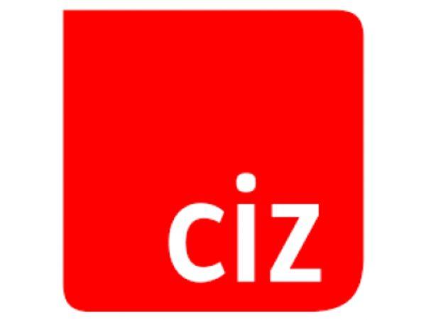 Centrum Indicatiestelling Zorg (CIZ)
