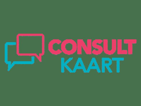 Consultkaarten
