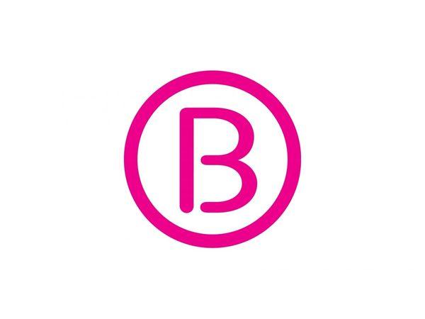 Borstkankervereniging Nederland