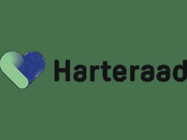 Logo Harteraad