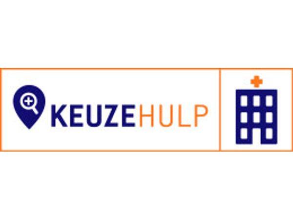 Logo keuzehulp