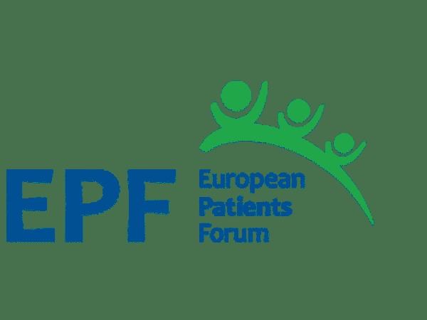 Onderwerpen EPF