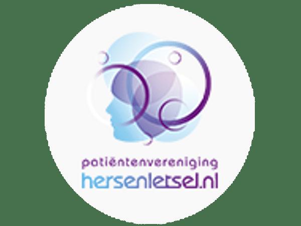 Logo Hersenletsel.nl