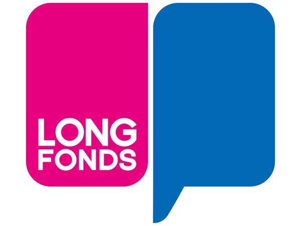 Logo Longfonds
