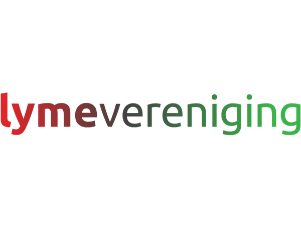 Logo Lymevereniging
